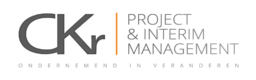 CKr Project-Interimmanagement